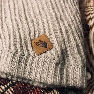 The North Face Women's Beanie